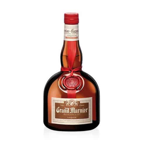 GRAND MARNIER CORDON ROUGE 700ML