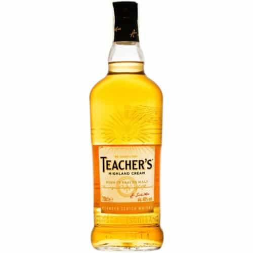 TEACHER'S 700ML
