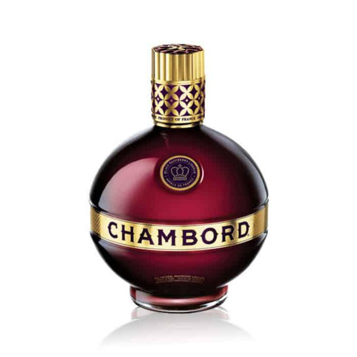 CHAMBORD 700ML