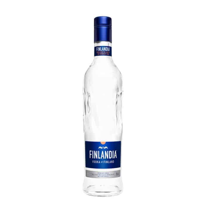 FINLANDIA CLASSIC 0.7L