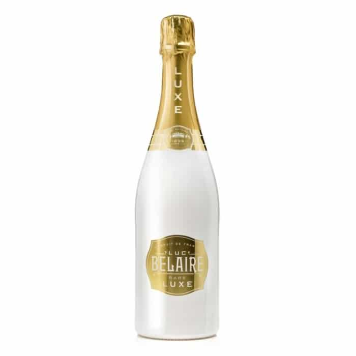 LUC BELAIRE RARE LUXE 0.75L