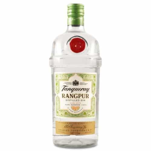 TANQUERAY RANGPUR 1L