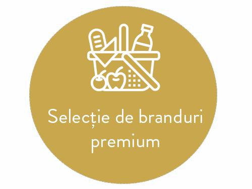 Oferta selectie branduri